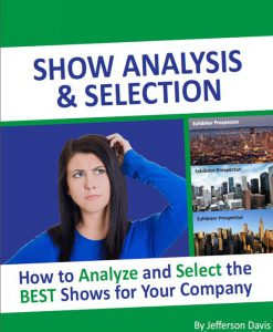 Show Analysis & Selection